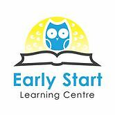 Drop-in Childcare in Wood Buffalo at Early Start Learning Centre