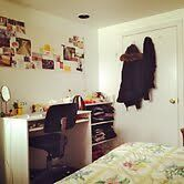 A room for rent- female only