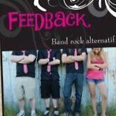 Band de cover rock pour party et événement