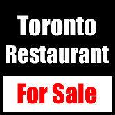 Fast Food Restaurant For Sale