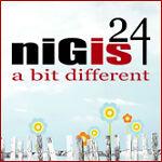 nigis24