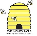TheHoneyHole610z