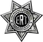 Emergency Resource Technologies