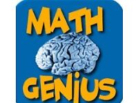 Group or 1 to 1 Maths Tution in Leicester-Keystages,GCSE, AS/Alevel, Home Visit - Free Trial Lesson