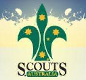 Northfield Sea Scouts spring clean garage sale Northfield Port Adelaide Area Preview