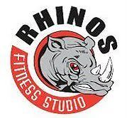 $500 Free Personal Training at Rhinos