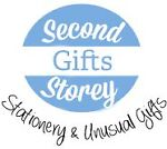 secondstoreygifts