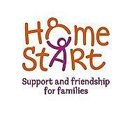 Trustee - Home-Start East Highland