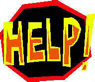 Asking For Help!!!!