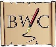 Bendigo Writers Council Workshop - February 17 - Crime Writing Bendigo 3550 Bendigo City Preview