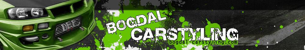 Bogdal-Carstyling