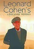 Leonard Cohen DVD