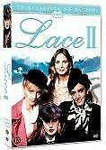 Lace DVD