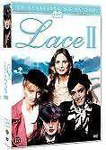 Lace DVD