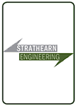 Strathearn Engineering