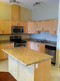Leduc Executive Condo 2 Bed 2 Full Bath