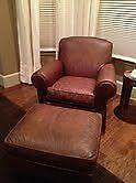 Used Leather Furniture