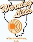 warning_lites