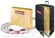 Carrera Limited