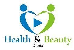healthbeautydirect