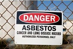 Asbestos Removal Collingwood Yarra Area Preview