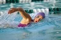 Chatham-Kent Masters Swim Club