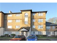 Call Brinkley's today to see this beautifully presented, one bedroom, garden flat. BRN1006984