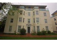 Call Brinkley's today to see this spacious, one bedroom, flat. BRN1604488