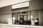 Northwest Pawnshop