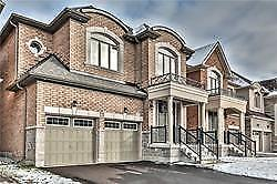 Absolutely Stunning 2-Year-Old 4 Bedroom Home in Heart of Aurora