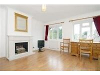 Two bedroom flat to rent £1400 a month