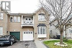5717 JENVIC GRVE Mississauga, Ontario