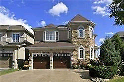 Modern 5+1/4, Fin W/O Basement w/Whr,4500 Sq Ft of Living Space