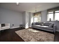 MUST BE SEEN-Modern Bright Spacious 3 dble bed, 2 bath Apartment-North/East Finchley Border