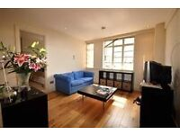 Exquisite, Affordable 1 Bedroom Flat In The Heart Of Chelsea