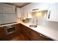 2 x DOUBLE ROOM-Spacious 3 bed, 2 bath Luxury Apartment in East/North Finchley-MUST BE SEEN