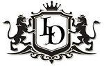 Luxury Direct