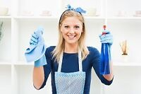 PROFESSIONAL CLEANING & CARPET WASH