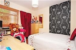 Nice Canterbury Student Rooms, 5 Doubles available, off Sturry Road, near ASDA
