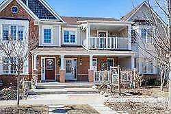 Homes for Sale in South East, Ajax, Ontario $539,900