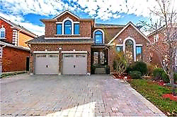 Fully Upgraded 4+1/5, 2nd Kitchen in Fin W/O Basement, No Carpet