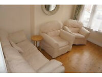 1 Room to rent in shared house in Walker Road Portsmouth, PO2 8PQ. Beautifully presented home