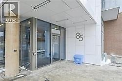 #505 -85 DUKE ST W Kitchener, Ontario