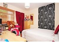 Canterbury Double Rooms for the Summer - Available from 1st July to early September