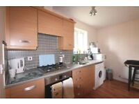 Stunning 2 Bedroom Coach House in Witham St Hughs - £500pcm!