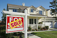 Seller Financed Homes. Save Your Mortgage Penalties!