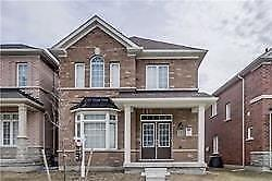 Beautiful 4 Bdrm Detached Home In Cornell Area in Markham!