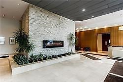 1+1 BED 2  BATH IN 223 WEBB DR  FROM 1ST DEC  $2250/M+HYDRO
