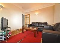 Beautiful 2 Bed Flat Next To Hyde Park