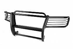 Looking for grille guard 1997-2003 F150